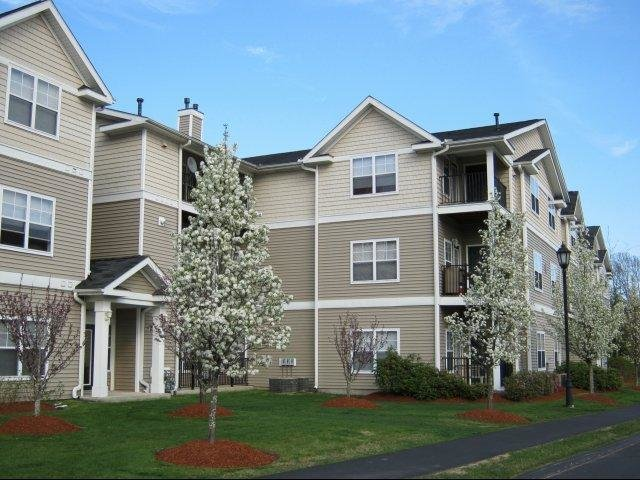 Best The Residences At Little River Apartments Haverhill Ma With Pictures Original 1024 x 768