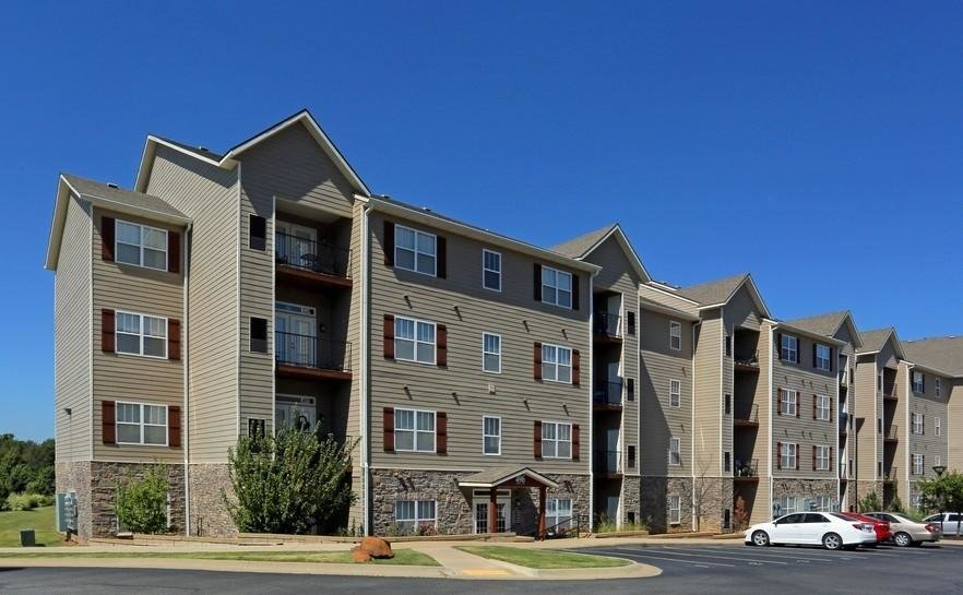 Best 3 Bedroom Apartments In Fayetteville Ar 28 Images With Pictures