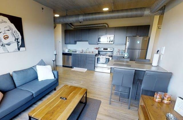 Best 51 Lake Street St Catharines On Walk Score With Pictures