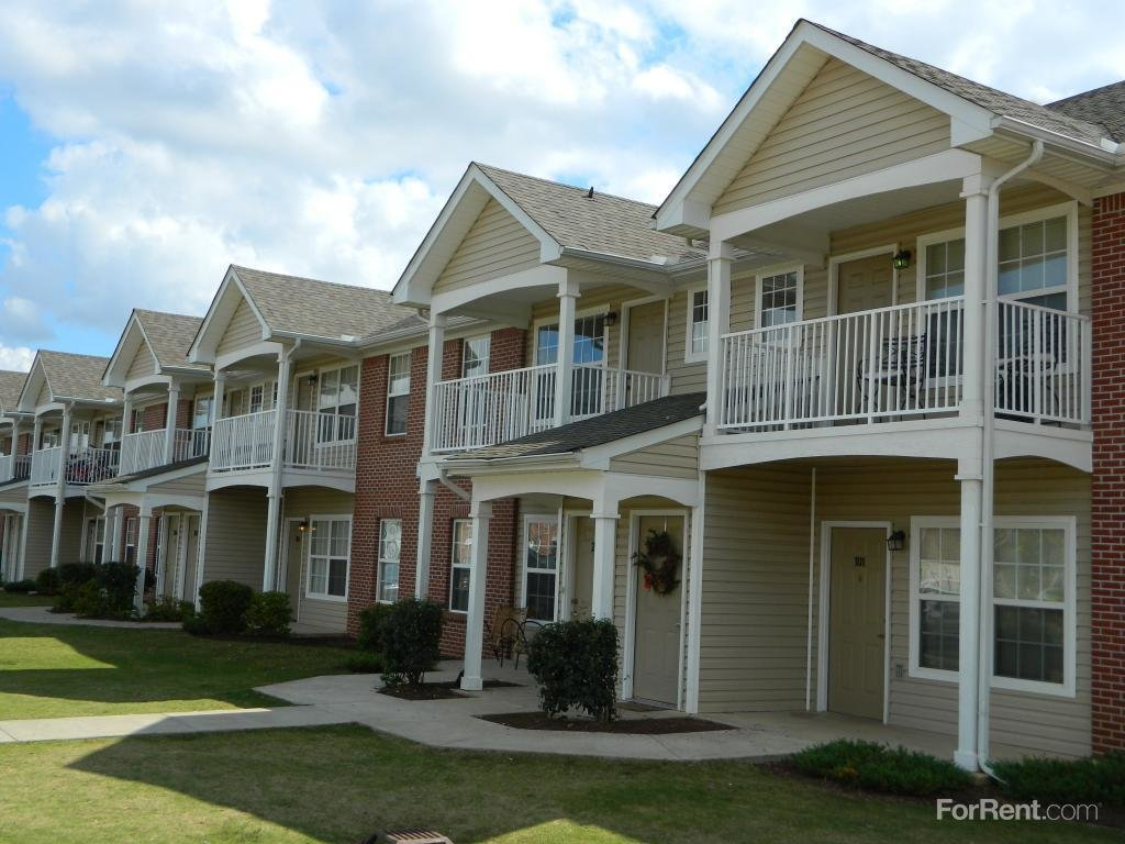 Best Ashland Lakes Apartments Memphis Tn Walk Score With Pictures