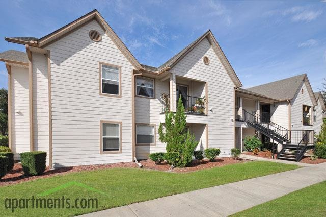 Best Ravenwood Of Kissimmee Ltd Apartments Kissimmee Fl With Pictures