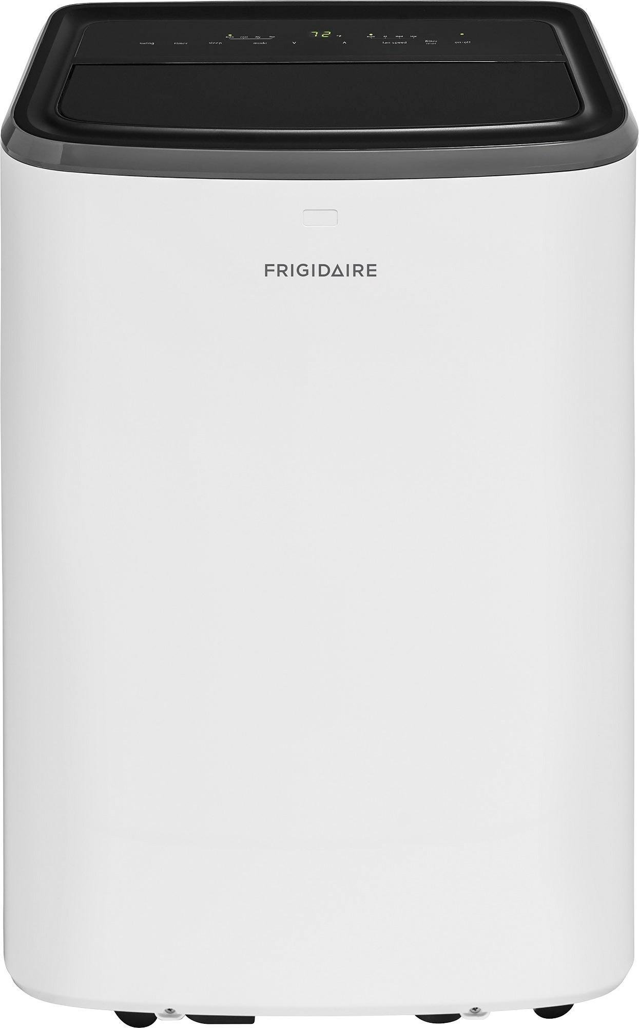 Best Portable Air Conditioner For Bedroom Best Buy With Pictures