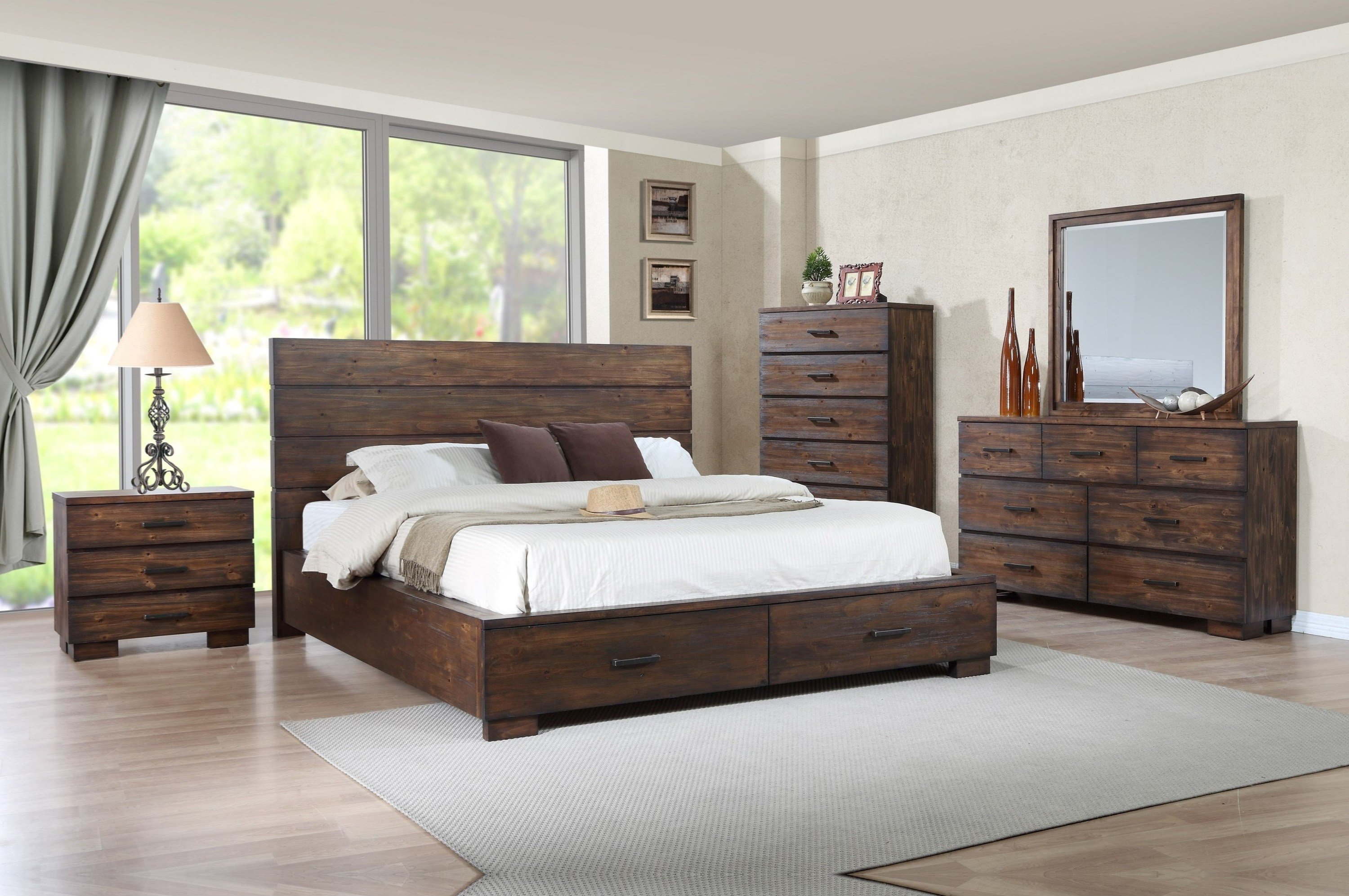 Best Furniture Clearance Center Storage Suites With Pictures