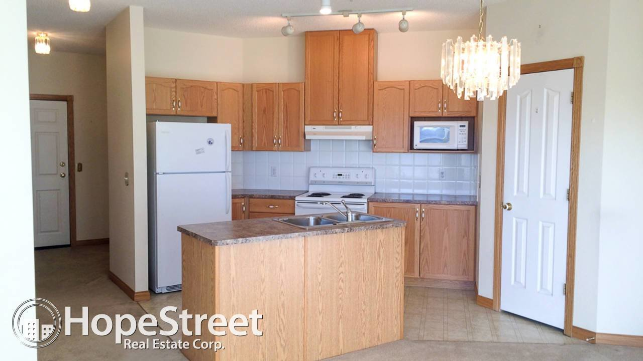 Best 2 Bedroom Condo In Mayland Heights Utilities Included With Pictures