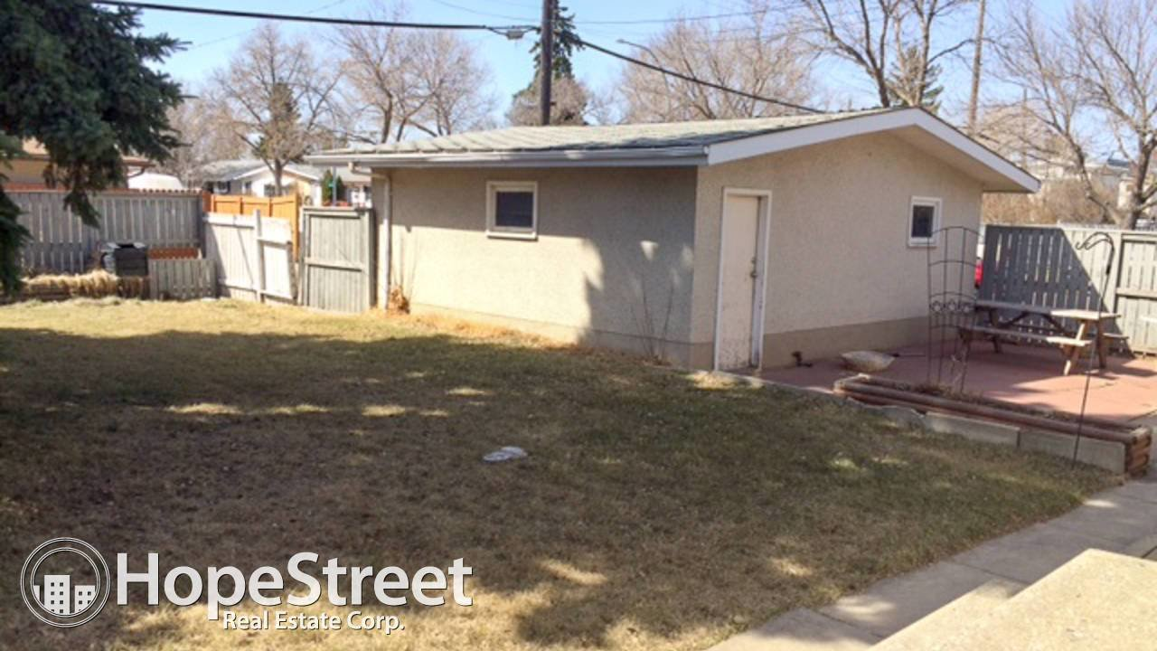 Best 4 Bedroom House For Rent In Meadowlark Park Hope Street With Pictures