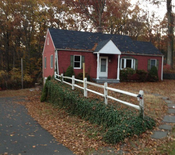 Best Nice 3 Bedroom Single Family Home For Rent In Middlebury Ct With Pictures