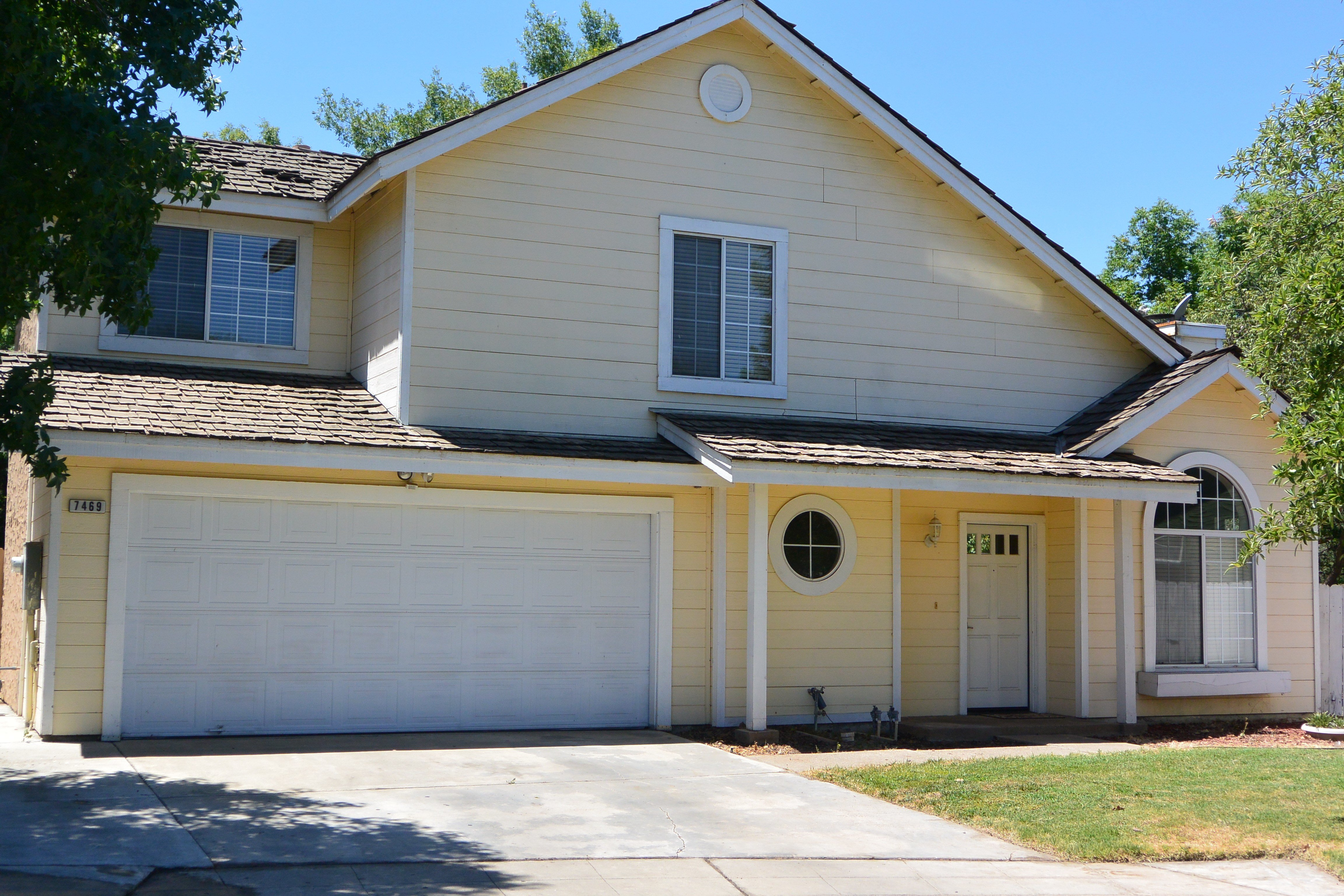 Best 3 Bedroom 2 5 Bath House For Sale Fresno Ca 93720 With Pictures