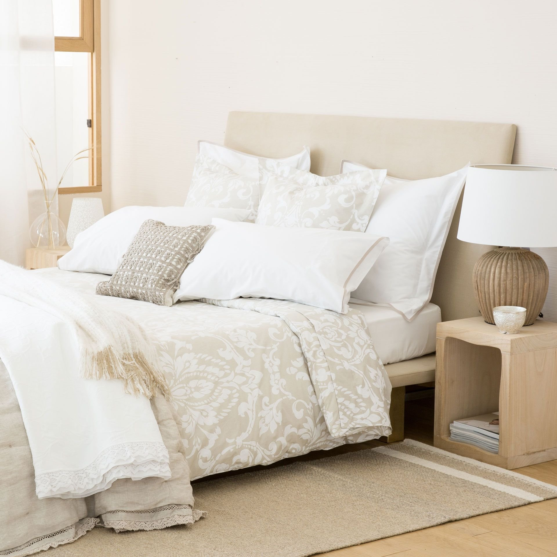 Best 11 Decor Ideas Zara Home Bedroom Ideas Collections Bedroom Ideas With Pictures