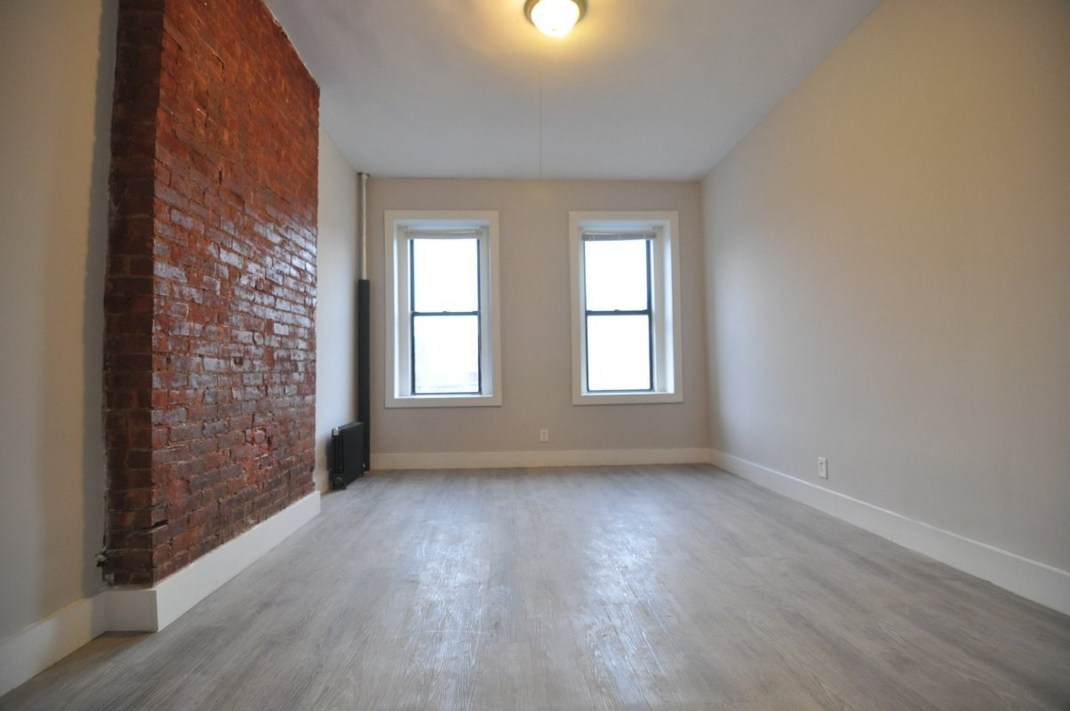 Best Bronx Apartments For Rent Section 8 Feeps Hasa 1 Bedroom Apartment For Rent No Fee With Pictures