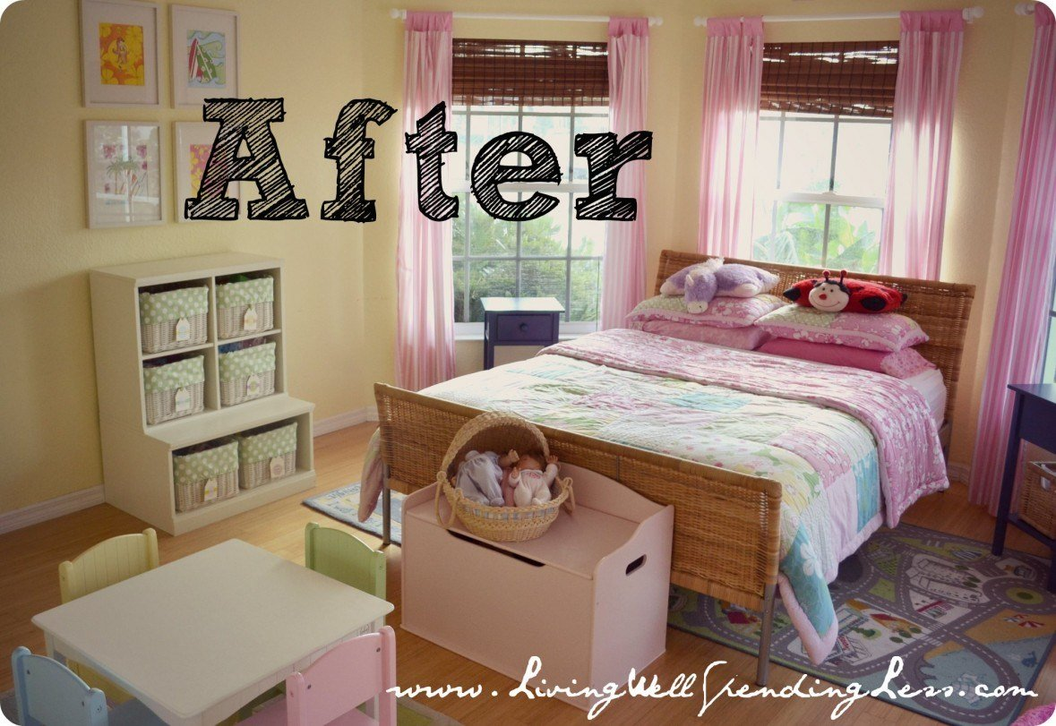 Best Rearranging Bedroom Tips Www Indiepedia Org With Pictures