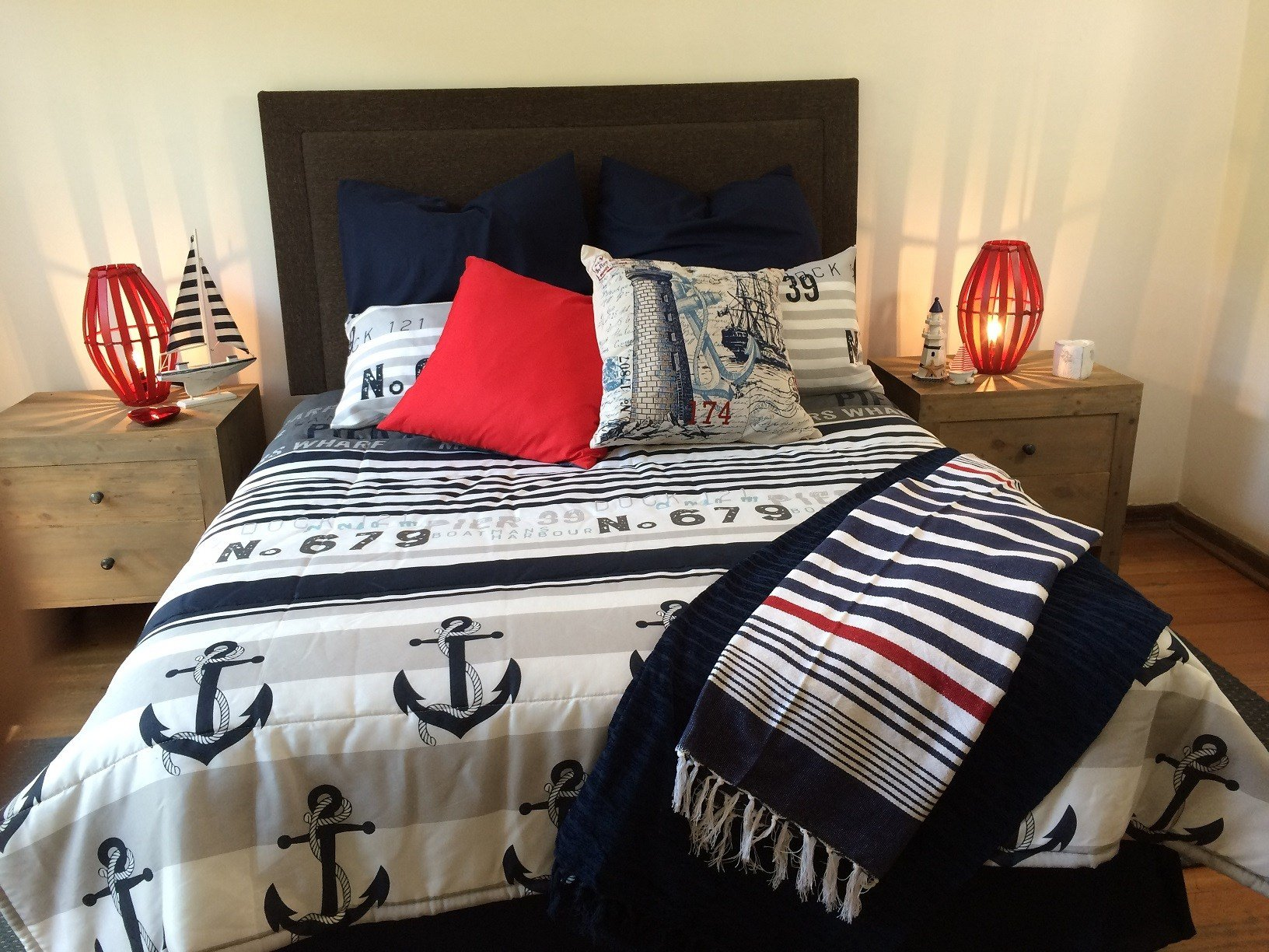 Best Spruce Up Your Home With Sheet Street Alex News With Pictures