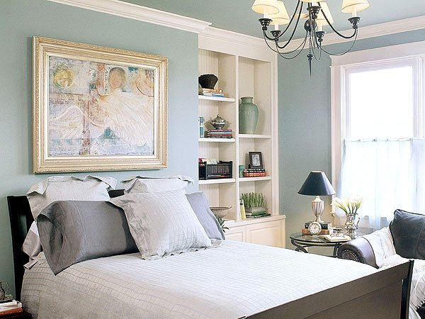 Best Pale Blue Bedrooms For Summer Apartments I Like Blog With Pictures