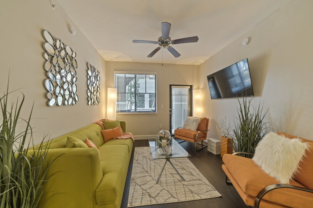 Best Brand New Apartments In Pembroke Pines Florida With Pictures
