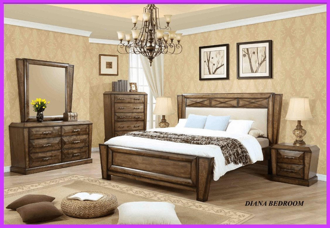 Best New Queen Bed Hardwood 1199 King Bed 1399 Bedroom With Pictures