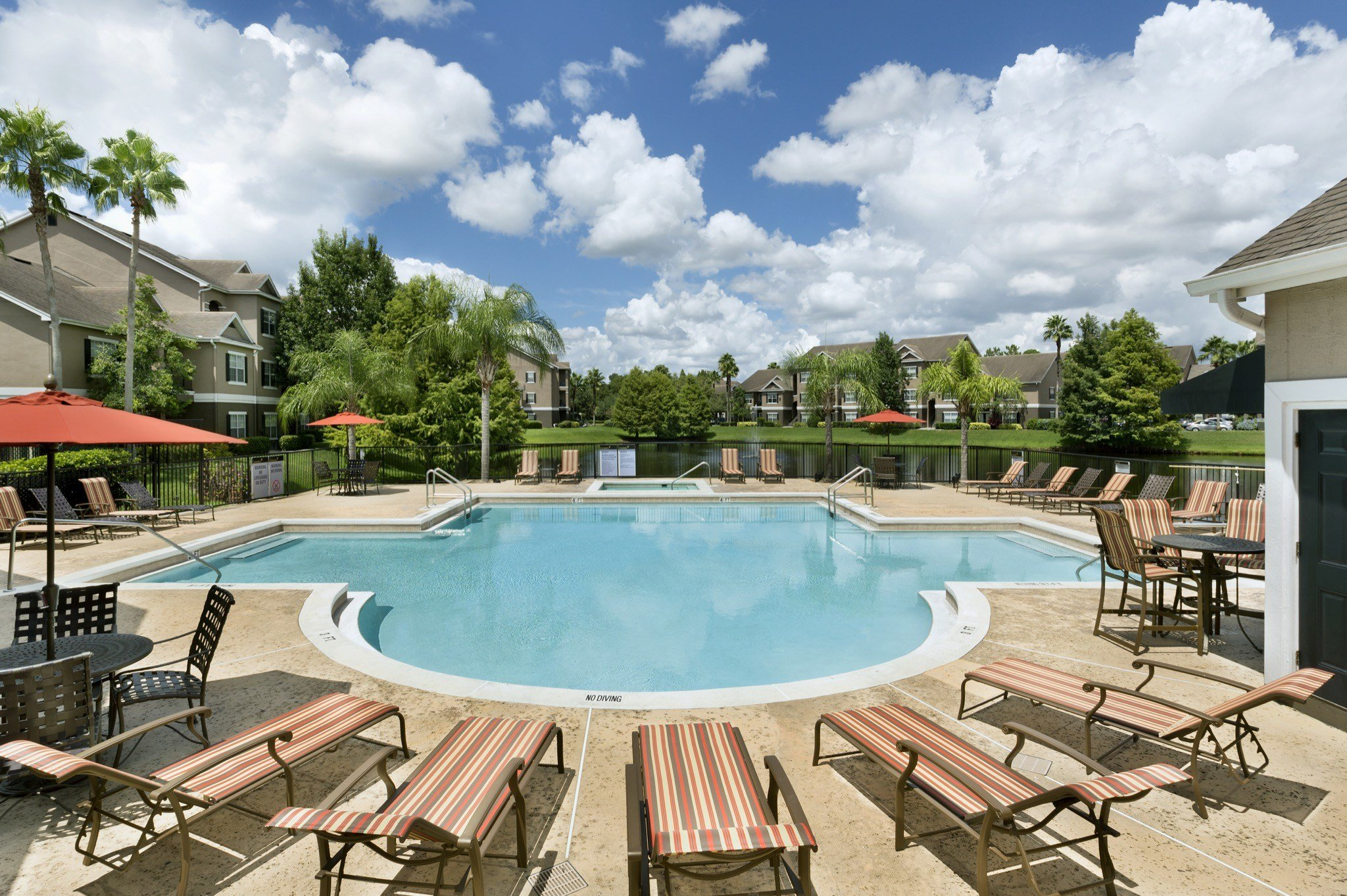 Best Cheap 2 Bedroom Apartments For Rent In Orlando Fl With Pictures