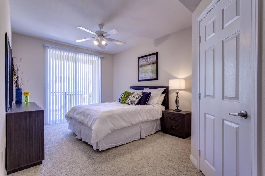 Best Apartments For Rent In San Marcos Ca Camden Old Creek With Pictures