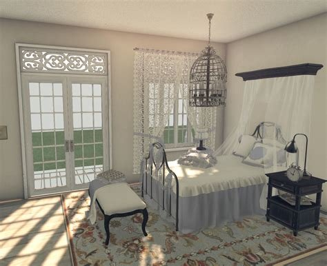 Best Sl Bedrooms A Man 4 All Seasons S Blog With Pictures