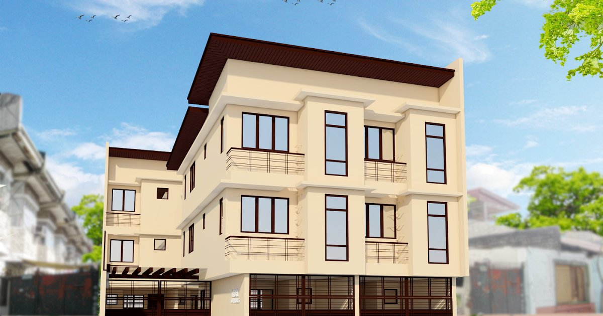 Best Affordable Property Listing Of The Philippines Potsdam With Pictures