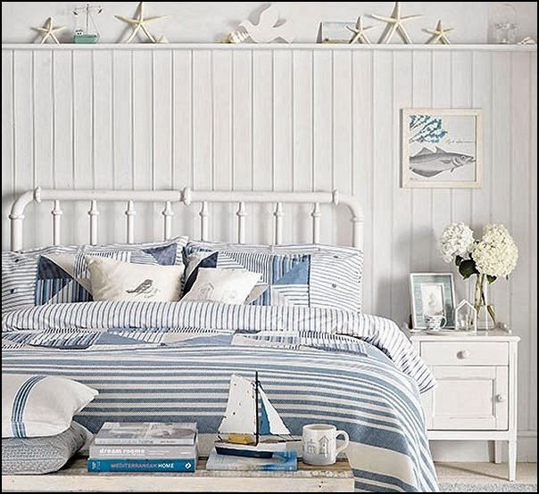Best Decorating Theme Bedrooms Maries Manor Seaside Cottage With Pictures