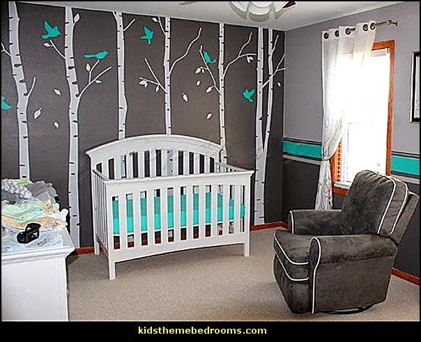 Best Decorating Theme Bedrooms Maries Manor Baby Bedrooms Nursery Decorating Ideas Girls With Pictures