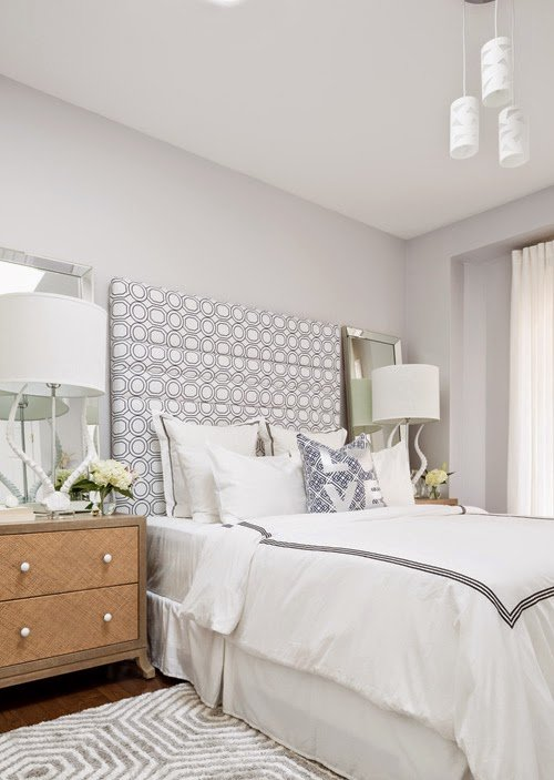 Best Create Your Own Bedroom Retreat Homes Environtment With Pictures