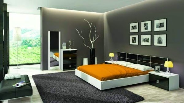 Best Exclusive Led Ceiling Lights And Light Fixture For Modern Interior With Pictures