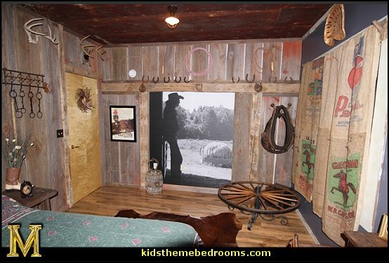 Best Decorating Theme Bedrooms Maries Manor Cowboy Theme With Pictures