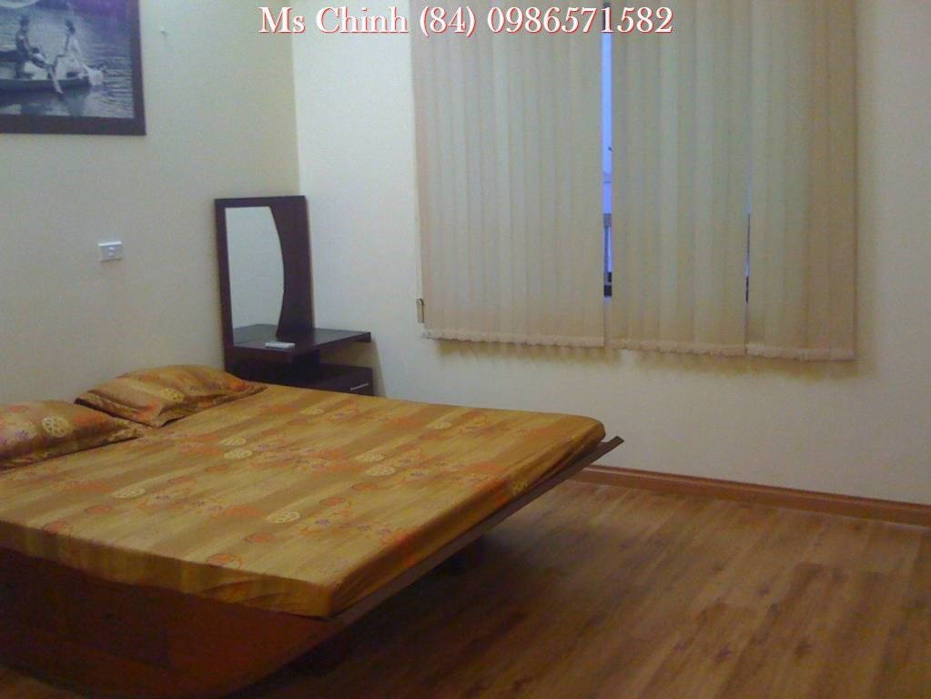 Best Houses Apartments For Rent In Hanoi Cheap 2 Bedroom With Pictures