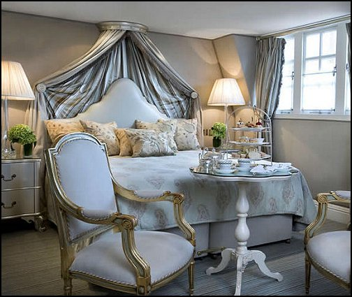 Best Decorating Theme Bedrooms Maries Manor Marie Antoinette With Pictures