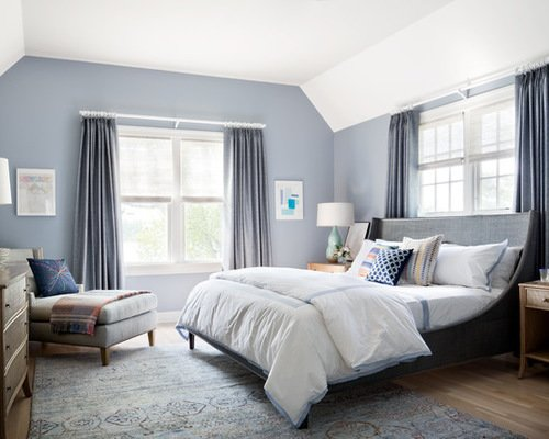 Best Amato Painting Blog What It Costs To Paint A Bedroom In With Pictures