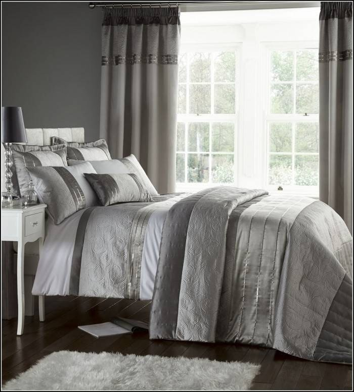 Best 15 Best Of Bedding Collections With Matching Curtains With Pictures