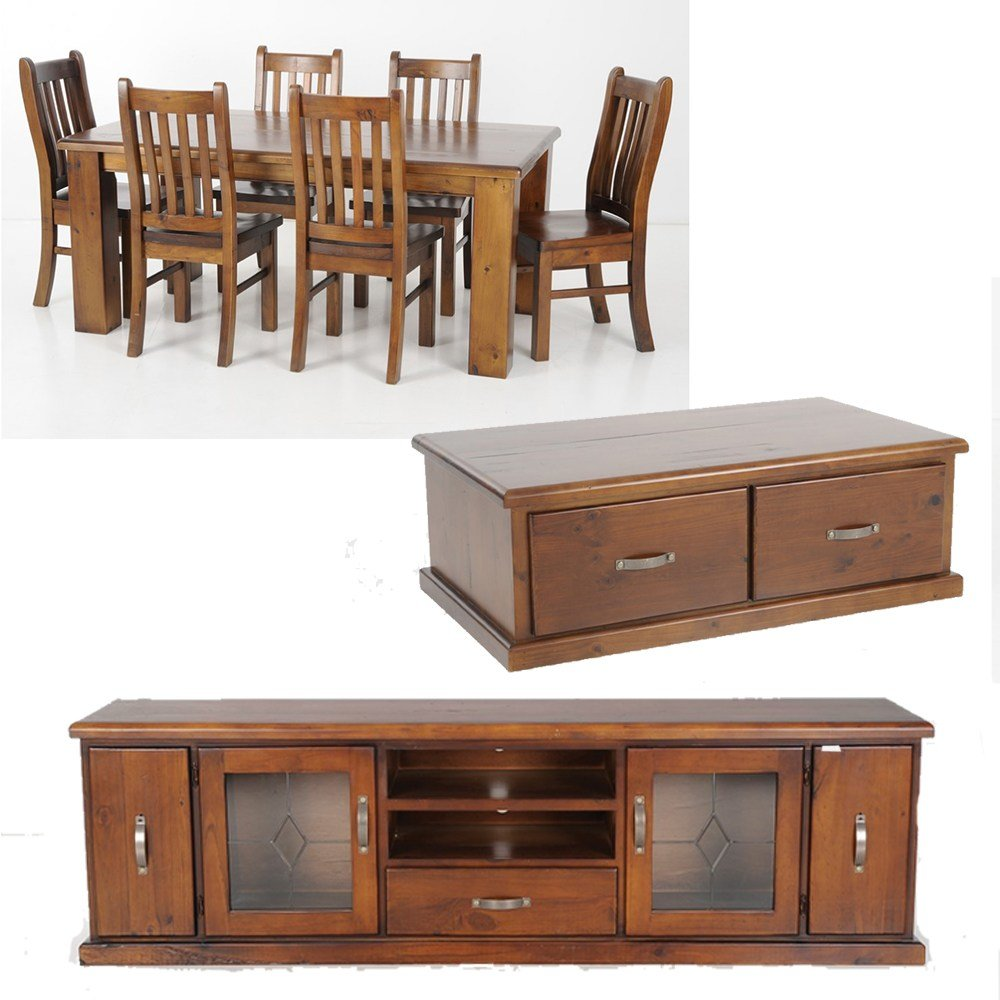 Best Settler Furniture Package Package Deals Furniture And With Pictures