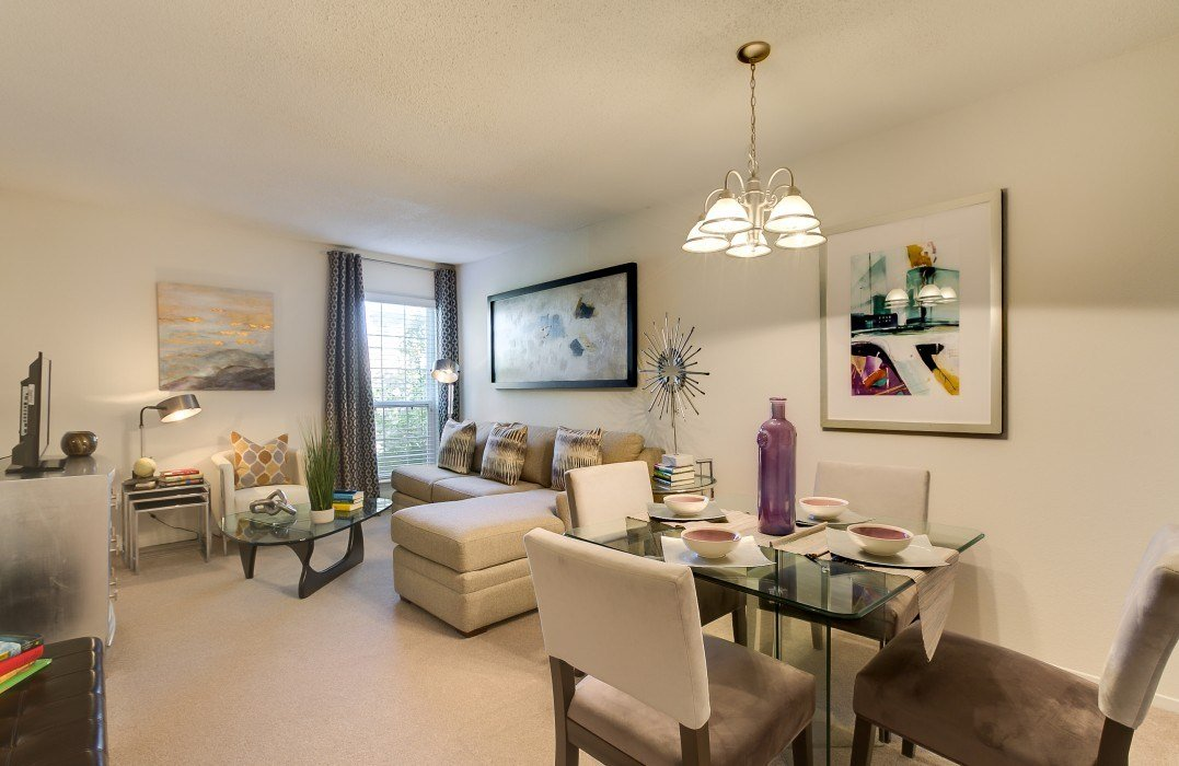 Best Severn Pointe Apartments In Metairie La 1 2 Bedroom With Pictures