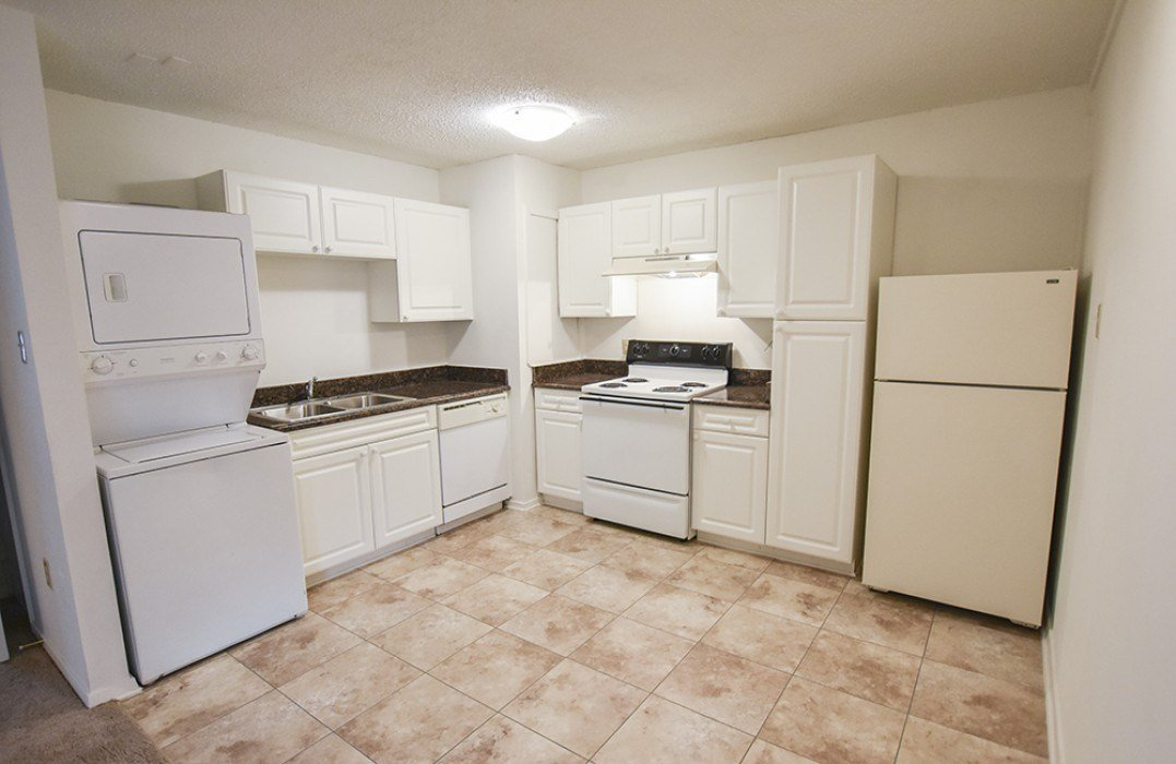 Best Lafreniere Apartments In Metairie La 1 2 3 Bedroom With Pictures