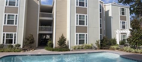 Best Willowood Apartments In Metairie La Studio 1 2 3 With Pictures