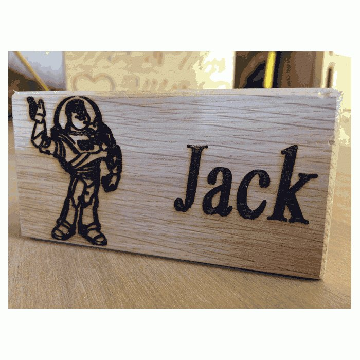 Best Door Name Plates Ideal For The Childrens Bedroom Toy With Pictures