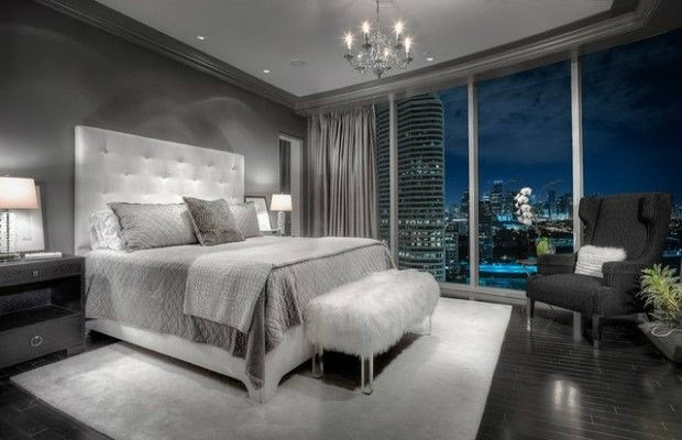Best Master Bedroom Design Ideas Boca Do Lobo S Inspirational With Pictures