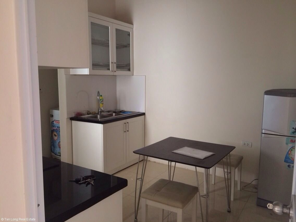 Best Cheap One Bedroom House For Rent In Lac Long Quan Street Hanoi With Pictures