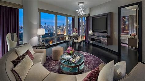 Best As The Luxury Landscape Changes Mandarin Oriental Continues Steady On Its Path With Pictures