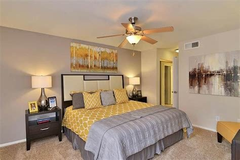 Best One Bedroom Apartments For Rent Houston Tx Latest With Pictures
