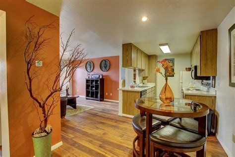 Best The Most Enviable One Bedroom Apartment Rentals From 700 With Pictures
