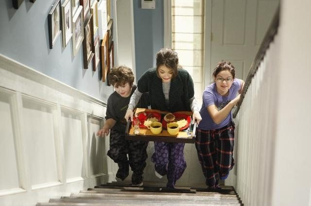 """Best Modern Family """"Caught In The Act"""" Bp On Tv With Pictures"""