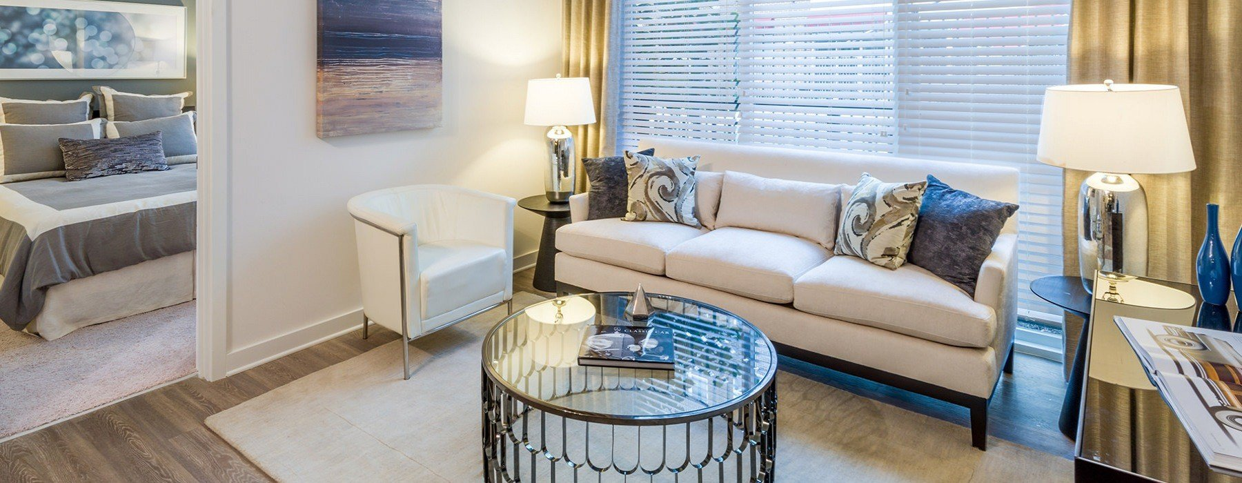 Best A2 Durango Available 1 2 3 Bedroom Apartments In Rockville Md Bainbridge Shady Grove Metro With Pictures