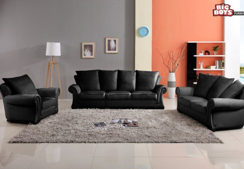 Best Furniture Store In Surrey Delta Bc Sale On Bedroom Furniture Sofa And Mattresses With Pictures