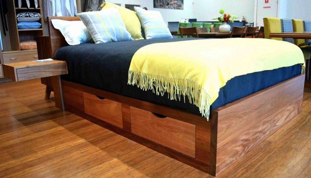 Best Bedroom Furniture Brisbane For Small Spaces Buywood With Pictures