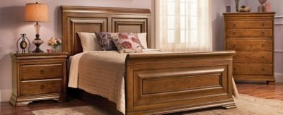 Best Pennsylvania House Avondale Traditional Bedroom Collection With Pictures