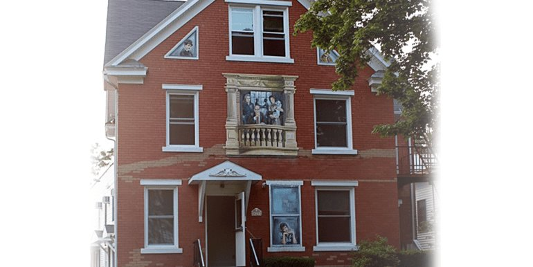 Best Psu 1 Bedroom Apartment For Rent In State College Pa With Pictures