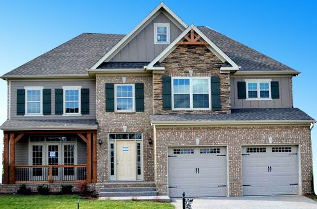 Best 4 Bedroom Home For Sale Spring Hill Tn With Pictures