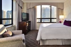 Best Executive Suite – Chicago Suites The Ritz Carlton Chicago With Pictures