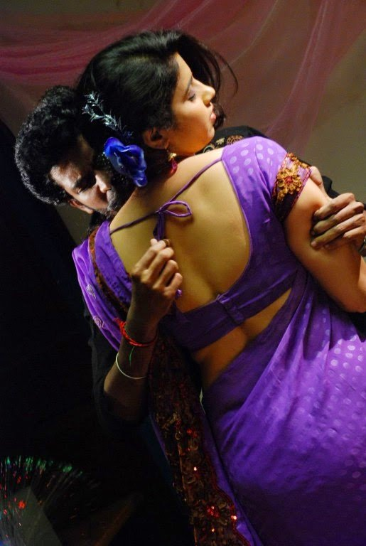 Best Tamil Movie Aroopam Actress Darshita Spicy Stills With With Pictures